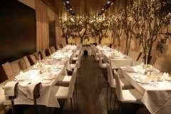 �������� Apple Bar & Restaurant ���� 8