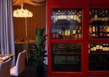 �������� Apple Bar & Restaurant ���� 6