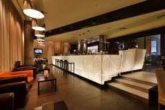 �������� Apple Bar & Restaurant ���� 5