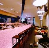 �������� Apple Bar & Restaurant ���� 3