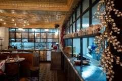Кавказский Ресторан Пряности & Радости на Цветном бульваре фото 9