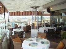 Ресторан Русские Сезоны фото 11