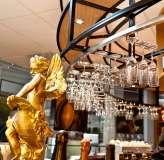 Винный ресторан Wine Express на Курской фото 1
