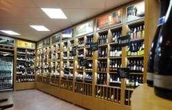 Винный ресторан Wine Express на Курской фото 8