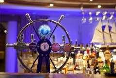 Джон Мартинс Паб (John Martins Pub) фото 7