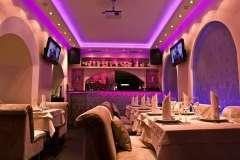 Ресторан Цvет (Цвет) фото 4