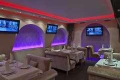 Ресторан Цvет (Цвет) фото 5