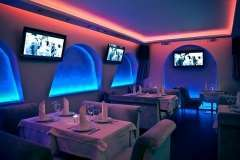 Ресторан Цvет (Цвет) фото 6
