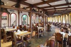 Ресторан Бакинский бульвар на Коломенской фото 9