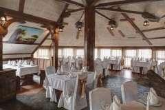 Ресторан Бакинский бульвар на Коломенской фото 7