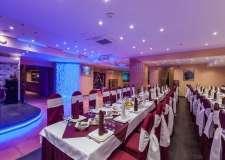 Ресторан Белый павлин фото 4