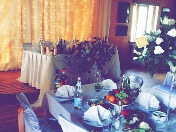 Грузинский Ресторан Иверия (Iveria) фото 40