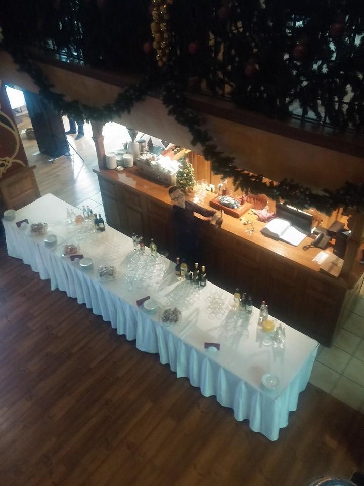 Грузинский Ресторан Иверия (Iveria) фото 56
