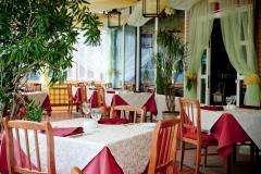Итальянский Ресторан Чикко Клуб на Азовской (Cicco club) фото 6