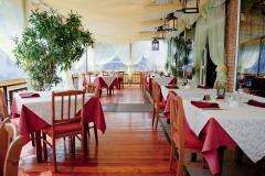 Итальянский Ресторан Чикко Клуб на Азовской (Cicco club) фото 2