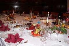 Итальянский Ресторан Чикко Клуб на Азовской (Cicco club) фото 14
