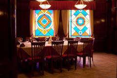 Итальянский Ресторан Чикко Клуб на Азовской (Cicco club) фото 13