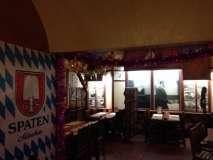 Пивной ресторан ШтирБирЛиц на ВДНХ (ШтирЛиц) фото 19
