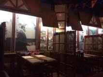 Пивной ресторан ШтирБирЛиц на ВДНХ (ШтирЛиц) фото 20