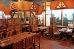 Пивной ресторан ШтирБирЛиц на ВДНХ (ШтирЛиц) фото 12