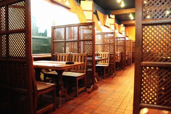 Пивной ресторан ШтирБирЛиц на ВДНХ (ШтирЛиц) фото 4