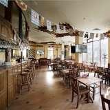 Пивной ресторан ШтирБирЛиц на Улице Академика Янгеля (ШтирЛиц) фото 10