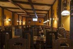 Пивной ресторан ПятОк фото 5