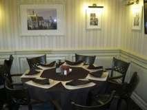 Пивной ресторан ШтирБирЛиц на Цветном бульваре фото 1