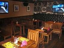 Пивной ресторан ШтирБирЛиц на Цветном бульваре фото 8