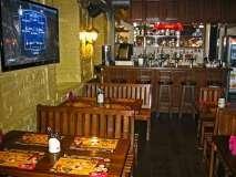 Пивной ресторан ШтирБирЛиц на Цветном бульваре фото 7