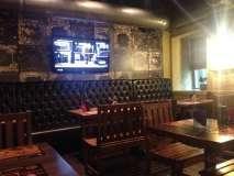 Пивной ресторан ШтирБирЛиц на Цветном бульваре фото 2