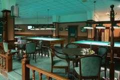 Ресторан Ананас фото 12
