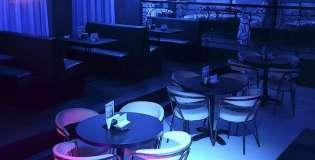 Ресторан Ананас фото 8