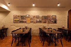 Чешский Пивной ресторан Козловица на Сретенке фото 5
