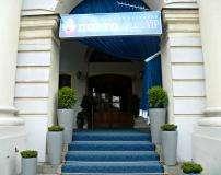 Рыбный ресторан Порто Мальтезе ВИП на Варварке (Porto Maltese VIP) фото 1