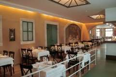 Рыбный ресторан Порто Мальтезе ВИП на Варварке (Porto Maltese VIP) фото 7