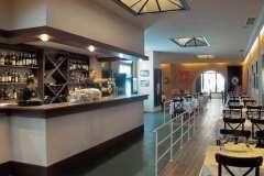 Рыбный ресторан Порто Мальтезе ВИП на Варварке (Porto Maltese VIP) фото 6