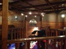 Ресторан Jack Rabbit Slims фото 6