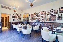 Винный ресторан Brut Bar (Брут Бар) фото 17