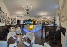 Винный ресторан Brut Bar (Брут Бар) фото 18