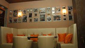 Винный ресторан Brut Bar (Брут Бар) фото 21