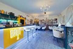 Винный ресторан Brut Bar (Брут Бар) фото 1