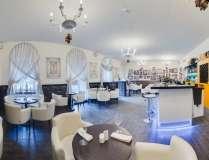 Винный ресторан Brut Bar (Брут Бар) фото 2