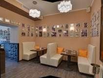 Винный ресторан Brut Bar (Брут Бар) фото 4