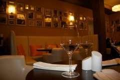 Винный ресторан Brut Bar (Брут Бар) фото 7