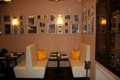 Винный ресторан Brut Bar (Брут Бар) фото 8