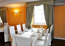 Ресторан Спутник фото 2