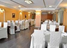 Ресторан Спутник фото 4