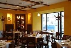 Итальянский Ресторан Viaggio Napoli фото 2