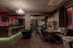 Грузинский Ресторан Сентябрь на Новом Арбате фото 14